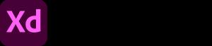 Adobe XD logo